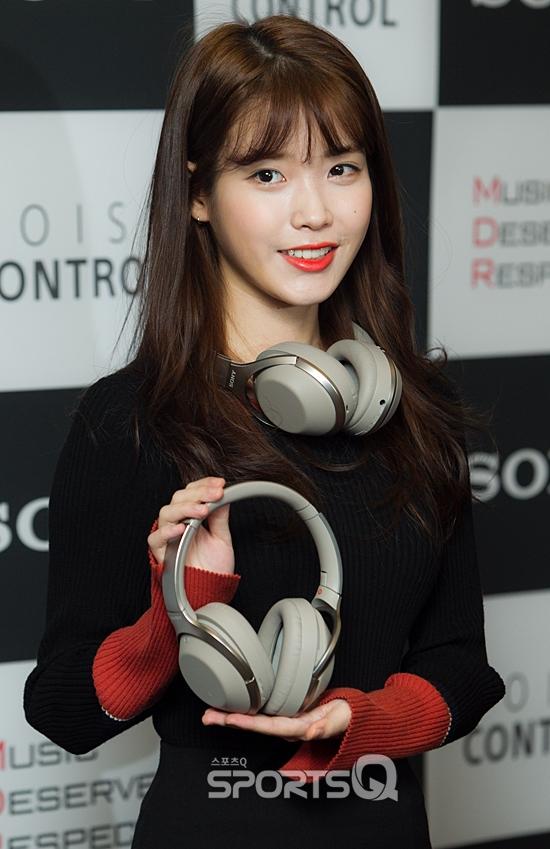 آهنگی که 24 مارس منتشر میشه، آهنگ به همراهی HyukOh نخواهد بود.